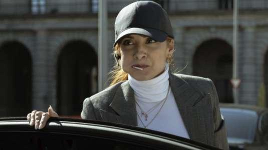La Casa de Papel 5: ¿Alicia Sierra podría unirse a La Resistencia?