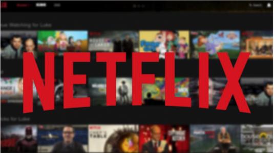 Falso correo de Netflix busca robar información bancaria de los usuarios