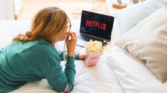 Revisa aquí cómo acceder a las categorías ocultas de Netflix