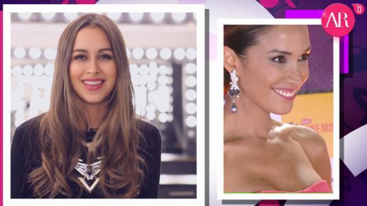 Nicole Putz analiza los looks de la Gala 2016