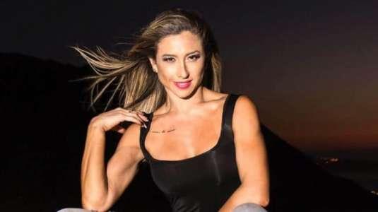 Nicole Moreno luce irreconocible según sus seguidores