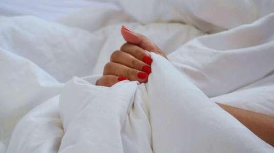 Conoce los 5 beneficios de tener un orgasmo