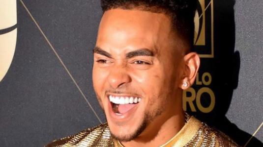 El reggaetón se queda con el Top 10 de Spotify en Chile este año