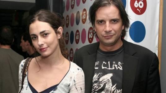 Hija de Javiera Díaz de Valdés y Pablo Mackenna protagoniza spot