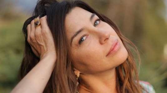 Pancha Merino dedica potente mensaje de amor a Andrea Marrocchino