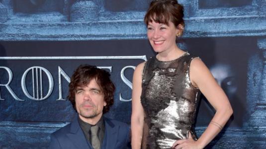 7 parejas disparejas de Hollywood