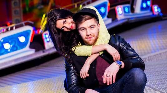 Estudio señala que tener sexo con tu amigo fortalece el vínculo entre ambos