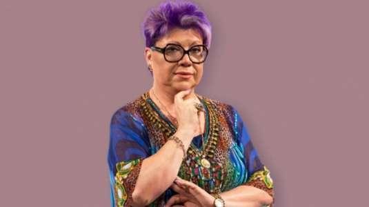 Patricia Maldonado confiesa el valor de su jubilación