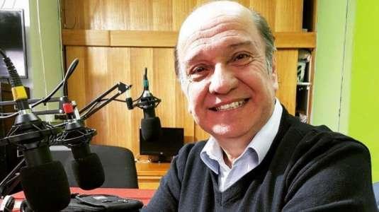 Patricio Frez falleció a los 64 años tras su lucha contra el cáncer