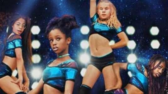 """Cuties: Película de Netflix es acusada de """"sexualizar"""" a niñas de 11 años"""