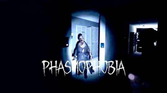 """Phasmophobia: el juego sensación del momento que """"destronó"""" a Among Us"""