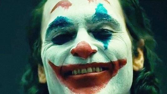 La desconocida tragedia personal del actor del momento Joaquin Phoenix