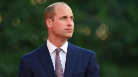 Príncipe William estaría devastado tras entrevista de Harry y Meghan Markle
