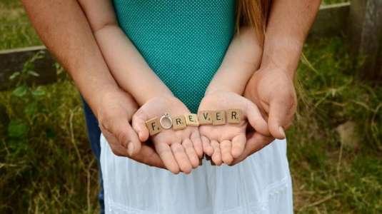 Conoce el nivel de compromiso en el amor de cada uno de los signos del zodiaco