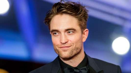 """Robert Pattinson da positivo a Covid-19 provocando la detención de """"The Batman"""""""