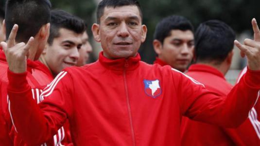 Hijos de Huaiquipán serán condenados por homicidio de futbolista