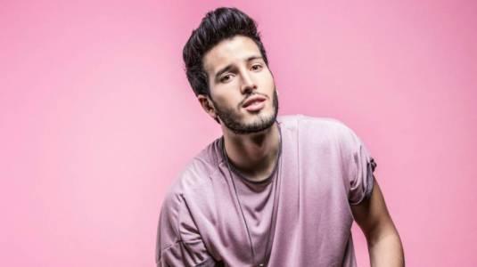 Sebastián Yatra animará reality de talentos infantil