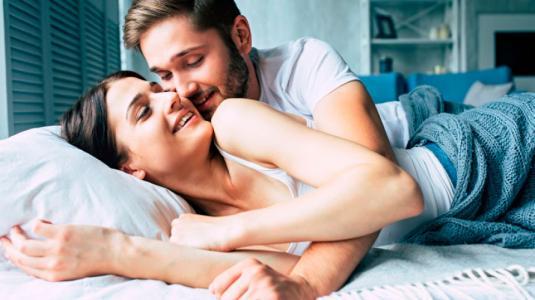 Horóscopo San Valentín: ¿Qué te depara este 14 de febrero en lo sexual?