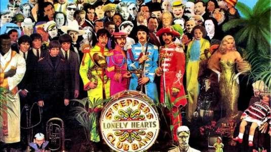 """The Beatles """"destronados"""": Rolling Stone renueva su lista de los 500 mejores discos"""