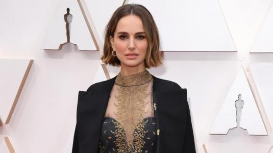 Natalie Portman responde a las críticas de Rose McGowan por su protesta feminista