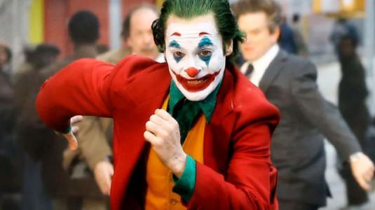 """Sag Awards: Joaquin Phoenix le dedicó su premio al mejor """"Joker"""" de toda la historia"""