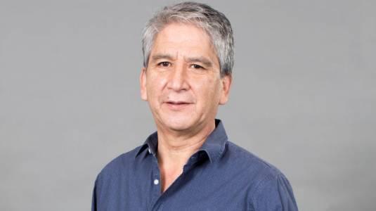 Emilio Sutherland adelanta la nueva apuesta prime de Canal 13