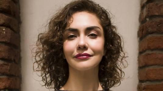 """Tamara Acosta sorprende con foto de su hija: """"Tu misma hermosa cabellera"""""""
