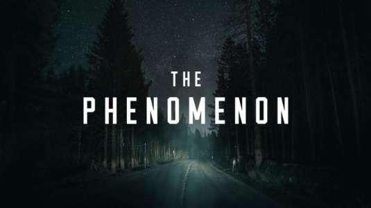 The Phenomenon: el completo documental sobre ovnis del que todos hablan