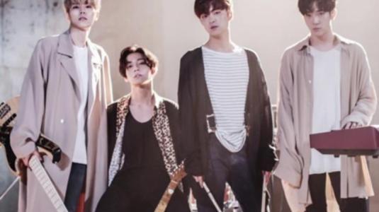 Billboard escogió 5 bandas de K-Pop que prometen ser todo un éxito este 2018