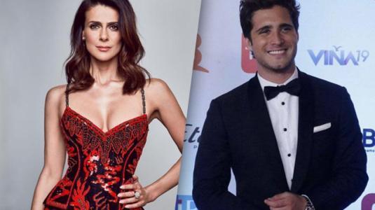 Estos son los mejores vestidos de la Gala de Viña según tu voto