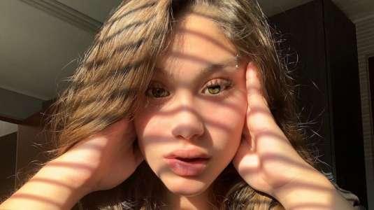 Hija de Pamela Díaz denuncia suplantación en Instagram