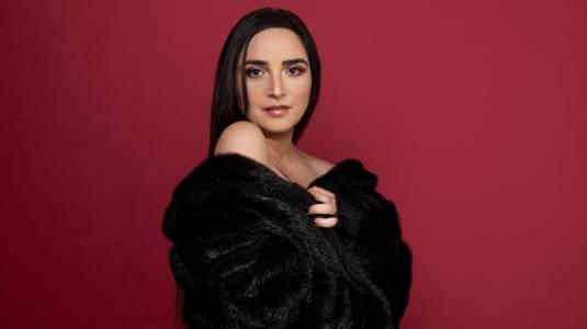 """""""Qué nos hace volver"""": El debut de Carlamaster"""