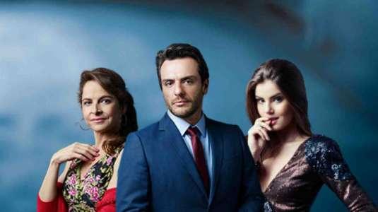 Actriz de Verdades Secretas anuncia su participación segunda temporada