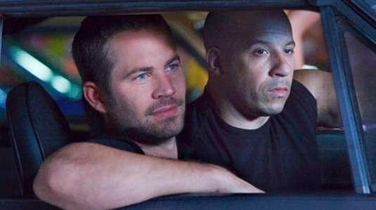 5 actores que quedaron profundamente afectados con la muerte de su coestrella
