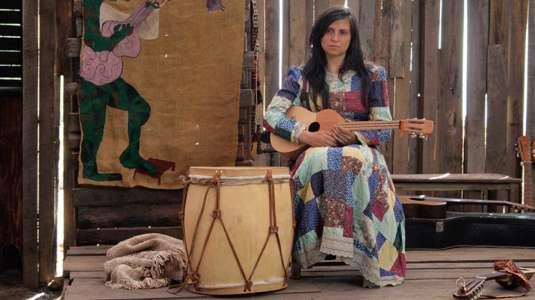 Las 7 mejores películas chilenas para disfrutar en plataformas de streaming