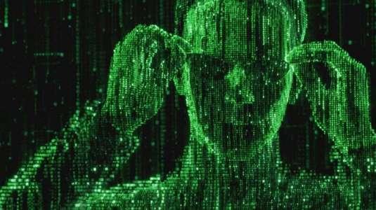 Astrofísico afirma que hay una probabilidad de que vivamos en una realidad simulada