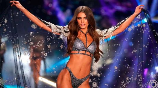 Es oficial: Victoria's Secret confirma cancelación de su desfile anual