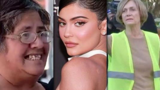 ¡Los mejores videos virales del 2019!