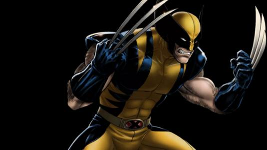 Conoce por qué Hugh Jackman no usa el traje amarillo de Wolverine