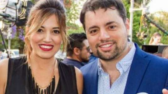 Yamila Reyna confiesa sentimientos sobre su relación con Daniel Valenzuela