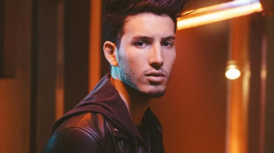 Sebastián Yatra se presentará en Chile el 7 de febrero