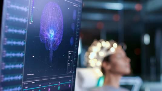 """Chile aprueba ley para proteger los """"neuroderechos"""" o derechos del cerebro"""