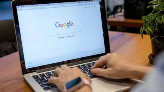 """""""Crecer con Google"""": así puedes postular al programa de capacitación para jóvenes"""