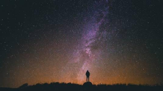 Realizan curso online para aprender de la Vía Láctea: ¿Cómo me puedo inscribir?