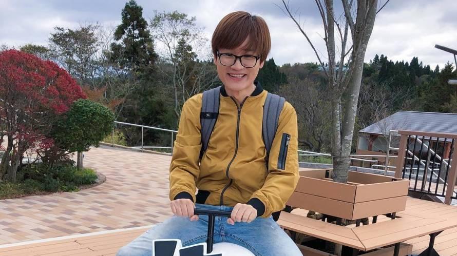 Yu Hui revela bullying tras coronavirus