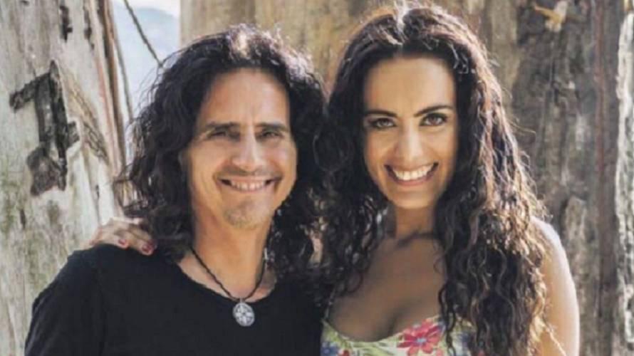 Pablo Herrera sorprende con revelación sobre Flavia Fucenecco
