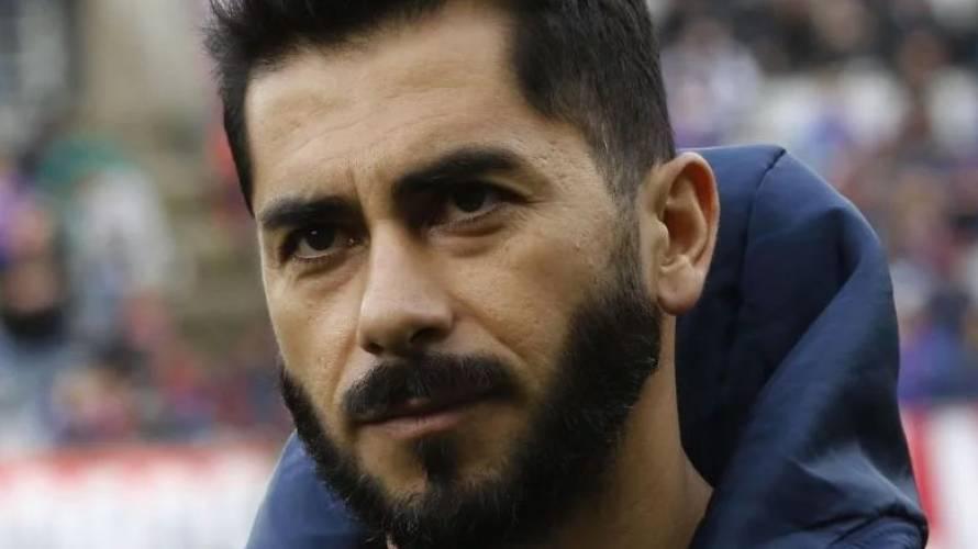 Madre de futbolista Johnny Herrera falleció a los 80 años