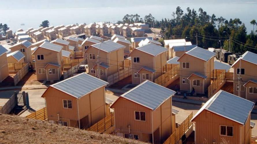 Alza en tasa de interés: ¿Cómo afecta los créditos hipotecarios?