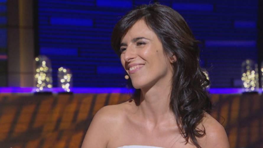 Paz Bascuñán habló sobre el regreso de Cristina Moreno