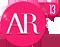 Logo de La Alfombra Roja